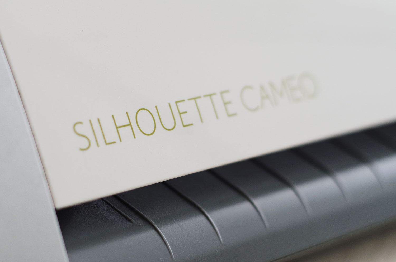 {Comparatif}-Silhouette-Cameo-V-Scan-N-Cut-2