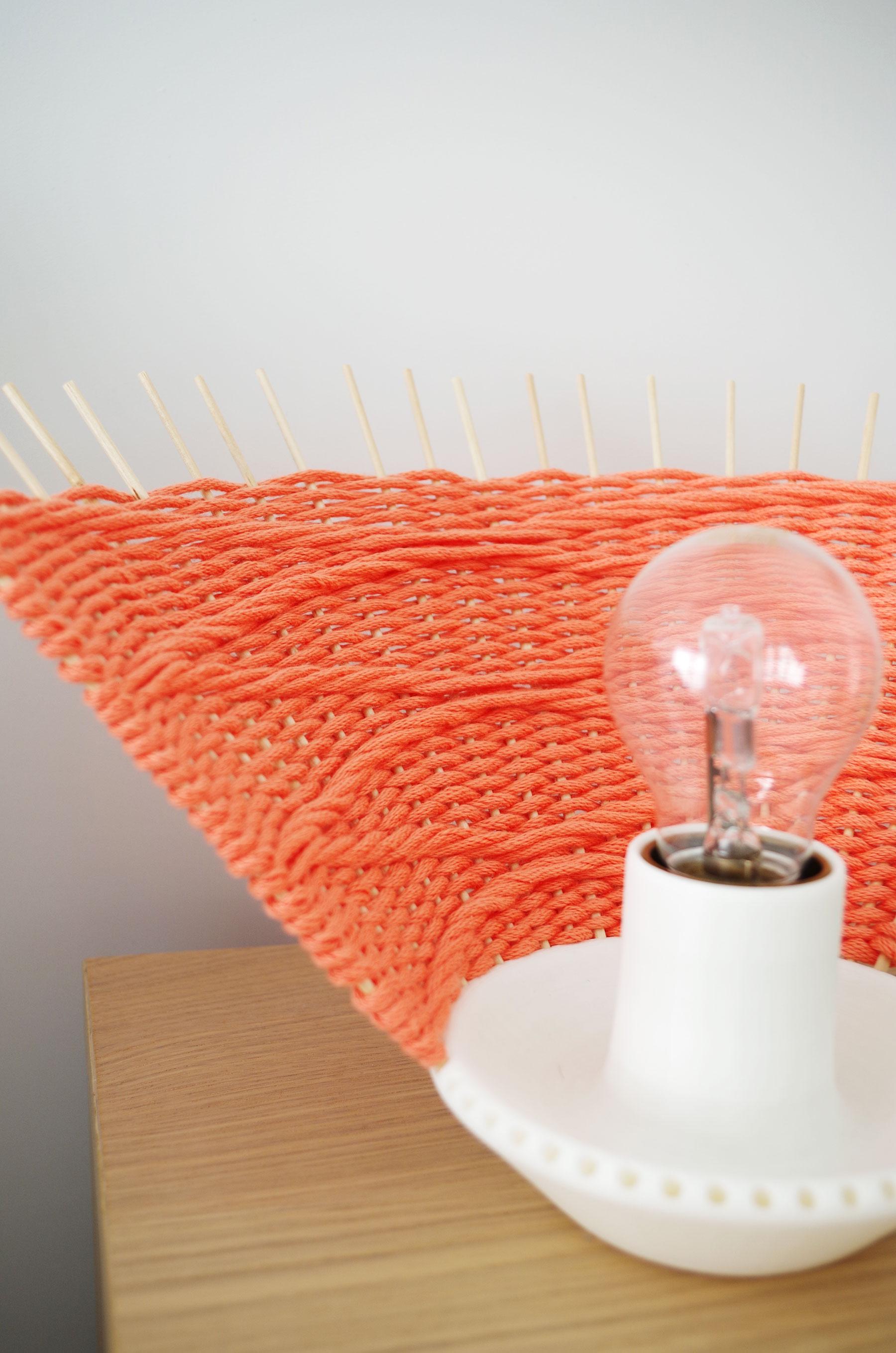 Lampe-Ombre-et-lumière-3