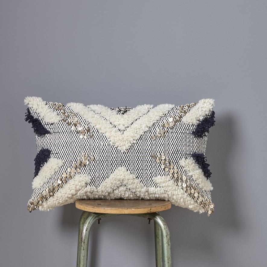 d co un peu de berb re dans ma maison atelier f te unique. Black Bedroom Furniture Sets. Home Design Ideas